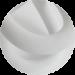 boton-110-01